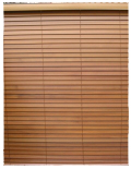 Abaca blinds for Www timberblinds com
